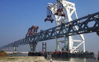 padma_bridge-1_5.jpg