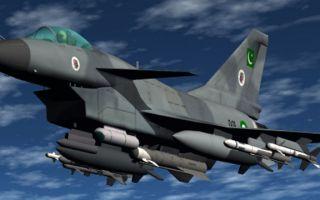 pakistan-airforce-pic.jpg