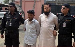 rab-arrest-ht-rohingya17.jpg