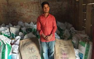releafe-rice-2130-kg.-dt-16-apr-20..jpg