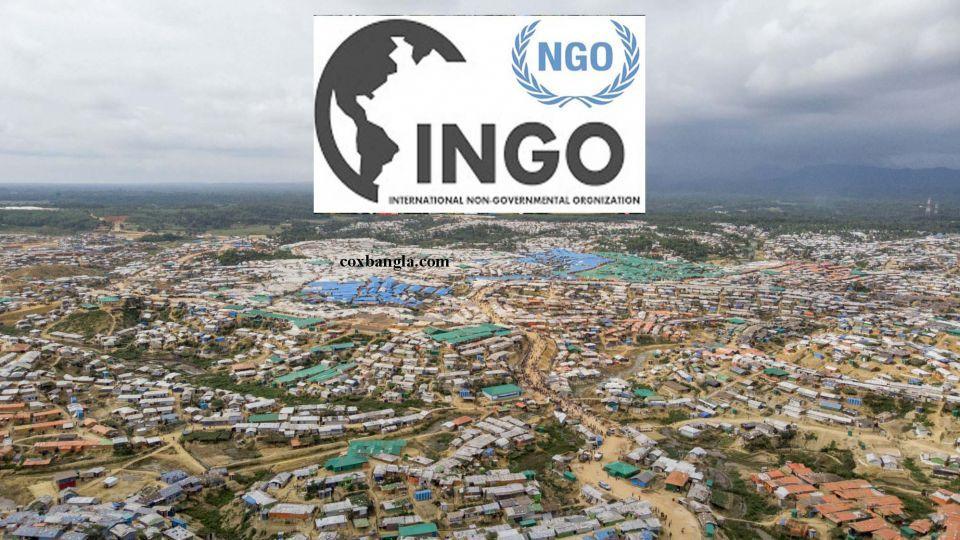rohingya-camp-balukhali-ngo-ingo-6qo4vj6dknpo4x20woe01tgi8z0bcyyn9ntk6wb9000.jpg