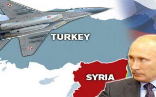 russia_Turkey.jpg