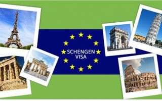 schengen-visa.jpg