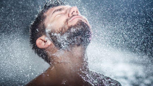 shower-top-2.jpg