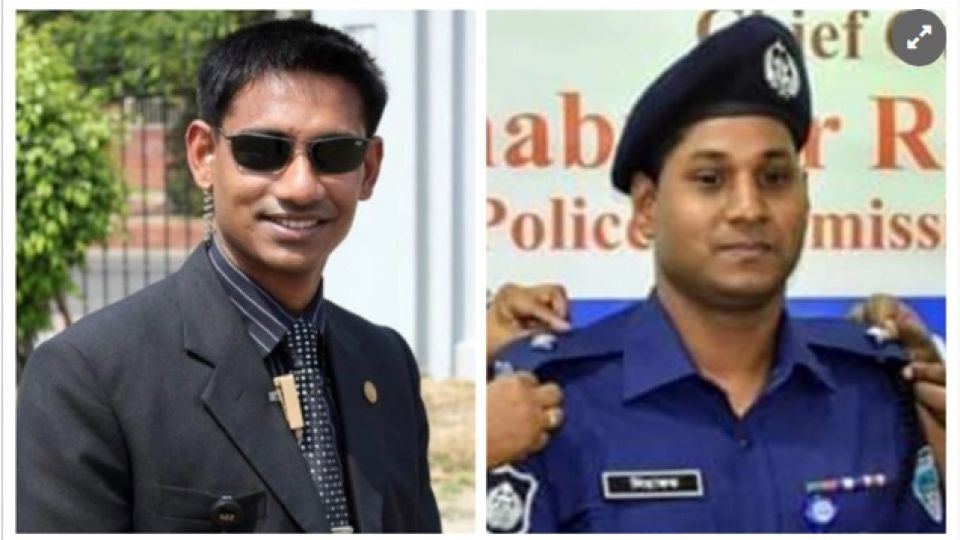 sinha-armyRt-and-leaqot-si-police.jpg