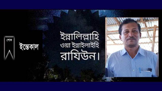 sok-monaem-khan-journalist.jpg