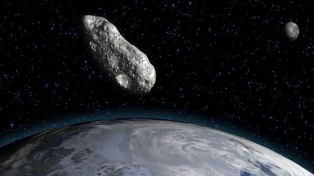 space-stone.jpg