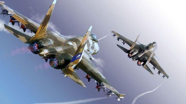 sukhoi-30.jpg
