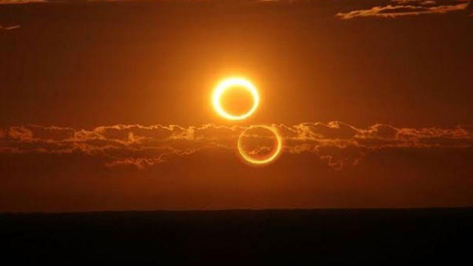 sun২.jpg