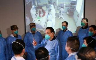 thai-medics-claim-coronavirus.jpg