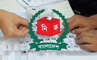 voter-talika.jpg