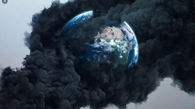 world-destroy-2020.jpg