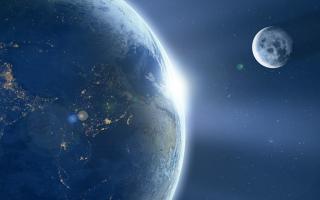 world-ozone-corona.png